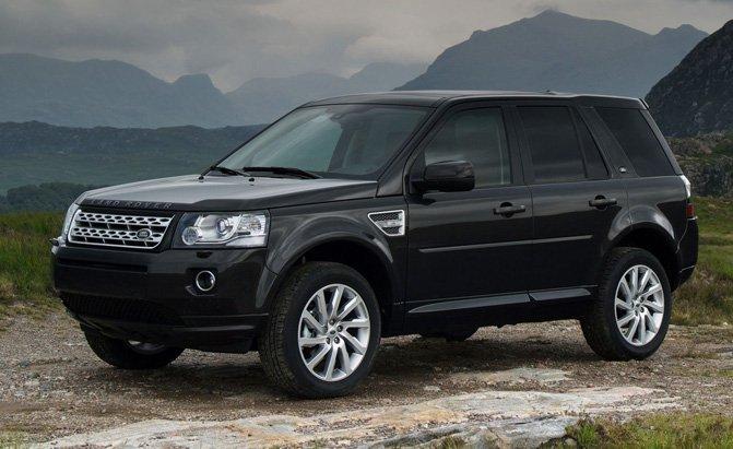 Топ-10 автомобилей с которыми мы попрощаемся в 2015 году