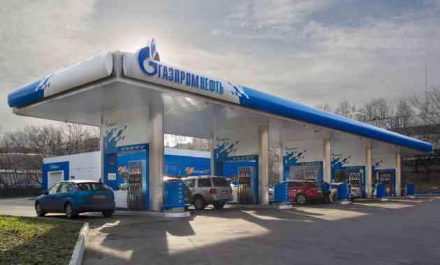 На федеральных трассах в России появятся новые сервисные зоны для водителей