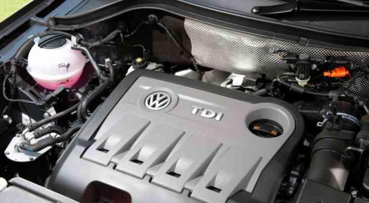 Bosch обвиняют в написании прошивок для скандальных двигателей Volkswagen и FCA