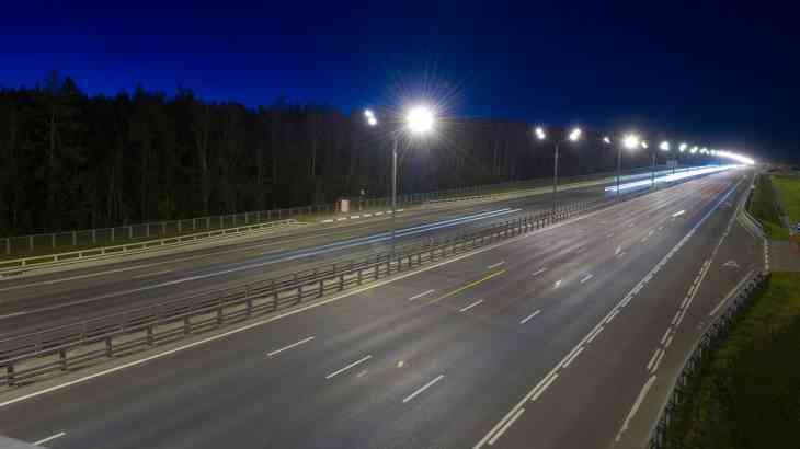 Инновации в дорожном строительстве «Автодор» обсудит с бизнесом и властью
