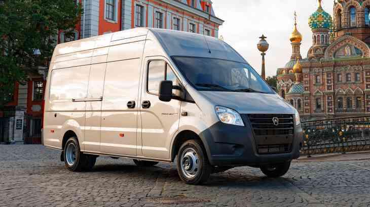 Volkswagen планирует в два раза нарастить объём экспорта автомобилей из РФ