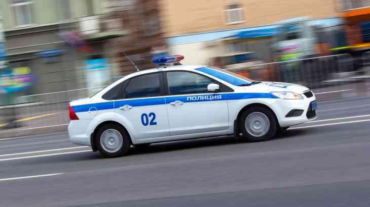 За отказ уступить дорогу «скорой» могут ввести прогрессивный штраф