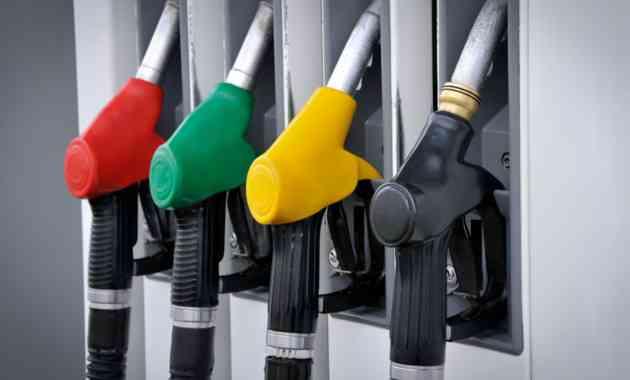 Доходы от акцизов на топливо перераспределят в пользу бюджетов регионов РФ