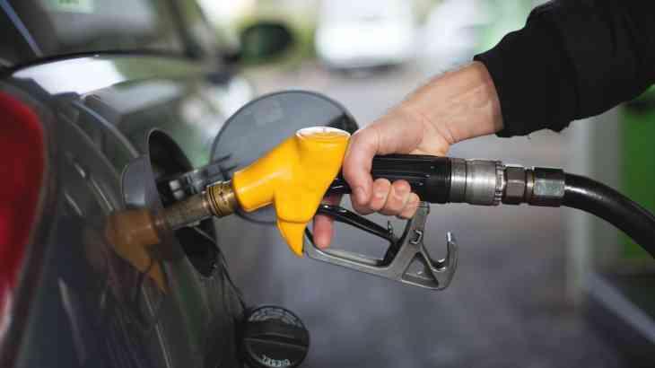 Штрафы за некачественное топливо в России увеличат вплоть до конфискации