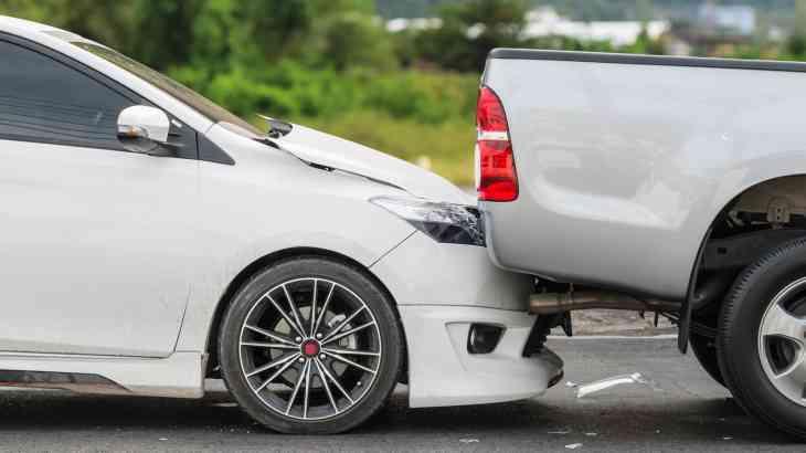 В ФЦП «Повышение безопасности дорожного движения» могут внести изменения