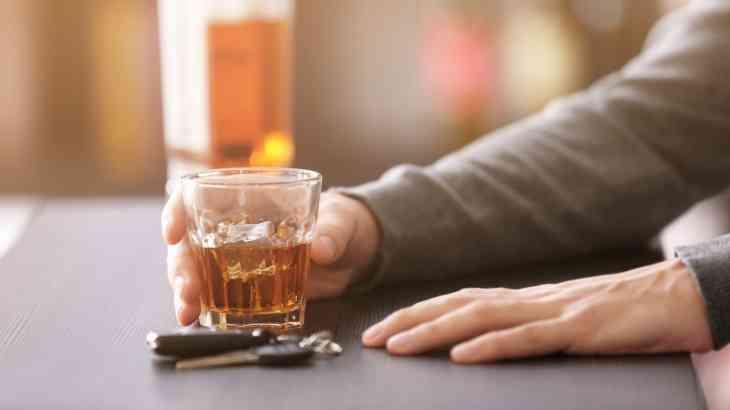 Выпьешь – не заведёшь: что такое алкозамок, и победит ли он пьянство за рулём