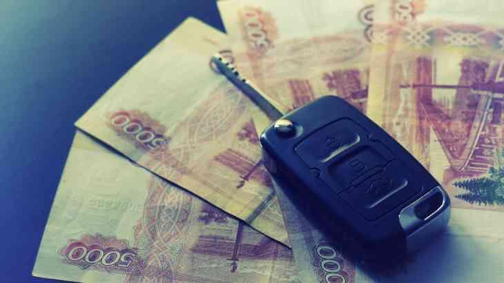 Без повышения тарифа ОСАГО «продержится» до конца 2018 года