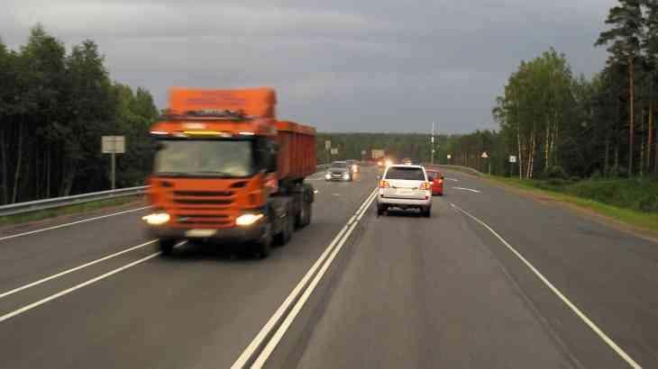 Требования к введенным в эксплуатацию дорогам РФ планируют ужесточить