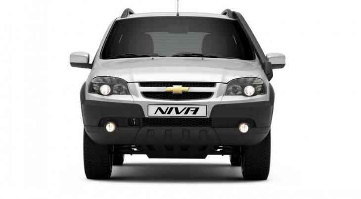 GM-Avtovaz снова продлил действие программы обновления автопарка