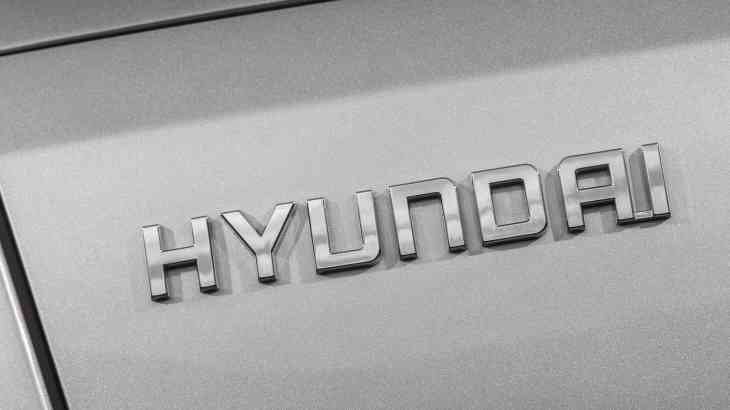 Hyundai отчиталась о продажах в июне