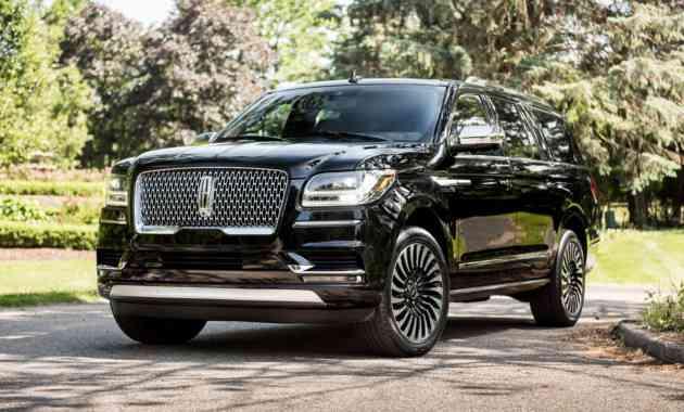 Автомобиль года в Северной Америке: объявлены претенденты