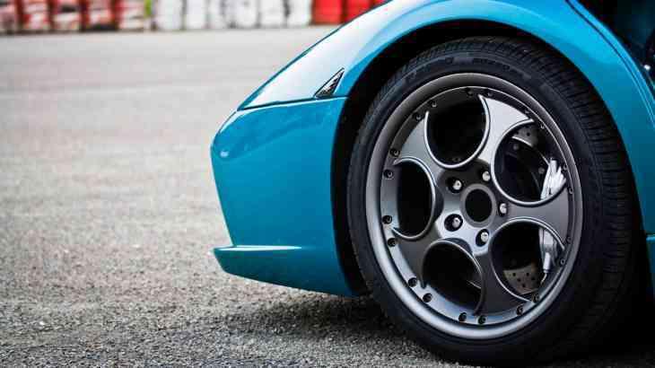 Штампованные, литые, кованые, сборные: какие бывают колёсные диски, и в чём отличия