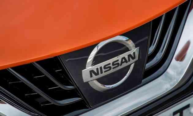Nissan может расширить модельный ряд в России