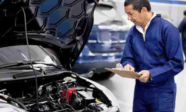 «Автокод» позволит проверить японские автомобили по госномеру