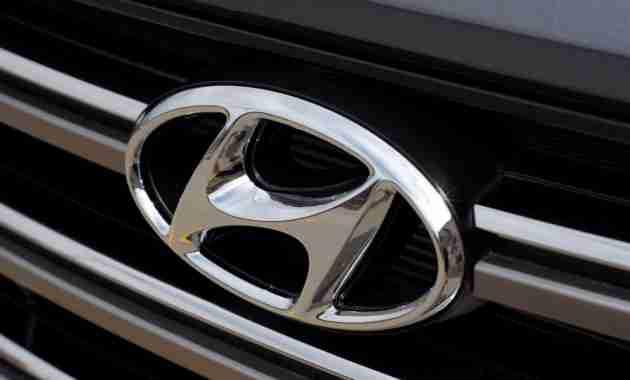 Hyundai может купить Fiat: слухи оказались «фейком»